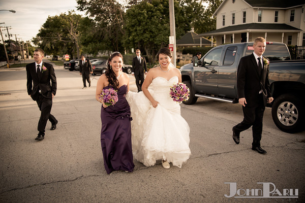 Wedding-Jennie_Erik-522