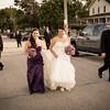 Wedding-Jennie_Erik-522