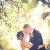 Wedding-Jennie_Erik-559