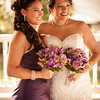 Wedding-Jennie_Erik-503-2