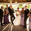 Wedding-Jennie_Erik-487-2