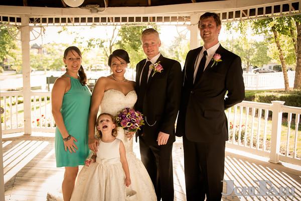 Wedding-Jennie_Erik-481-2