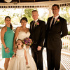 Wedding-Jennie_Erik-481-2