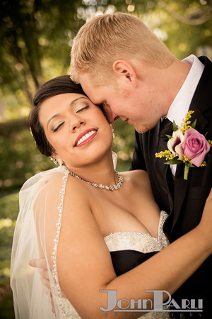 Wedding-Jennie_Erik-471