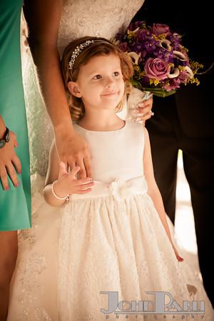 Wedding-Jennie_Erik-479