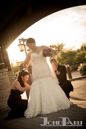 Wedding-Jennie_Erik-545