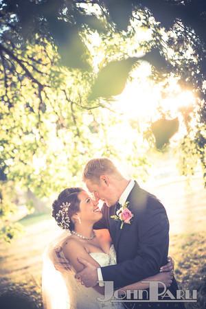 Wedding-Jennie_Erik-561