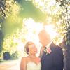 Wedding-Jennie_Erik-564