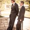 Wedding-Jennie_Erik-525