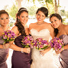 Wedding-Jennie_Erik-516