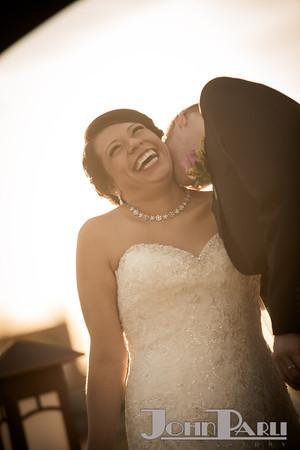 Wedding-Jennie_Erik-552