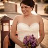 Wedding-Jennie_Erik-541