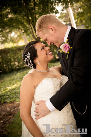 Wedding-Jennie_Erik-462