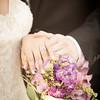 Wedding-Jennie_Erik-553-2