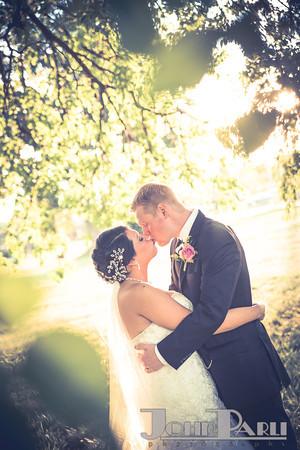 Wedding-Jennie_Erik-558