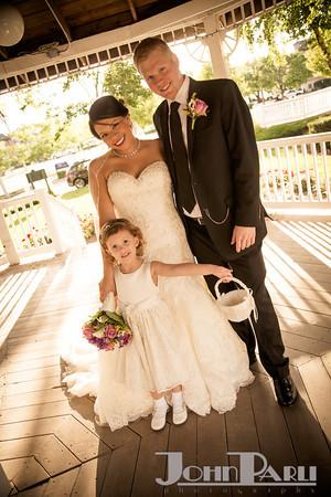 Wedding-Jennie_Erik-477-2