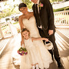 Wedding-Jennie_Erik-477-2