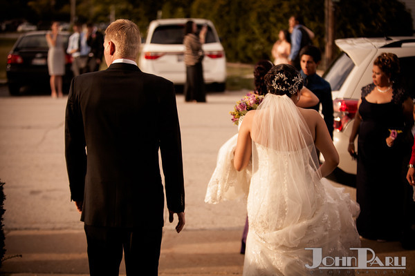 Wedding-Jennie_Erik-454