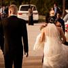 Wedding-Jennie_Erik-454