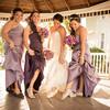 Wedding-Jennie_Erik-515-2