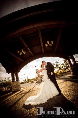 Wedding-Jennie_Erik-539