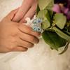 Wedding-Jennie_Erik-468