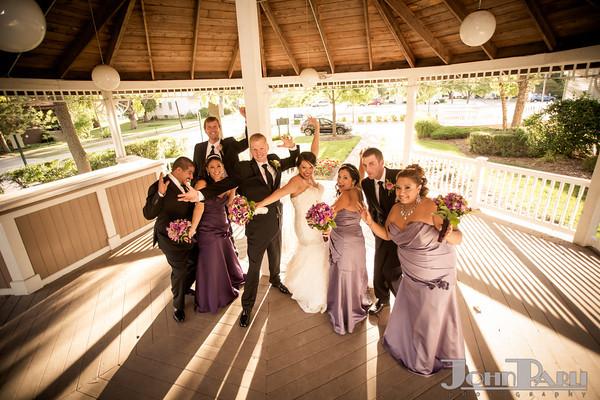 Wedding-Jennie_Erik-493