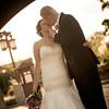 Wedding-Jennie_Erik-550