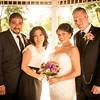 Wedding-Jennie_Erik-517