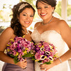 Wedding-Jennie_Erik-502