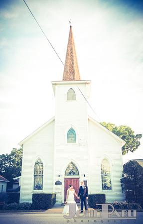 Wedding-Jennie_Erik-571-2