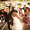 Wedding-Jennie_Erik-497