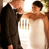 Wedding-Jennie_Erik-486