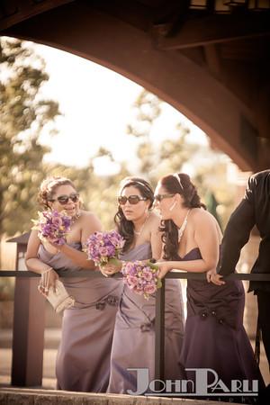 Wedding-Jennie_Erik-526