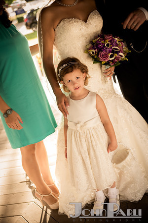 Wedding-Jennie_Erik-478
