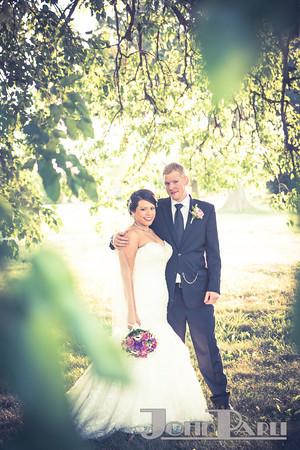 Wedding-Jennie_Erik-557