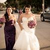 Wedding-Jennie_Erik-523