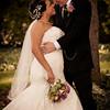 Wedding-Jennie_Erik-463