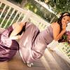 Wedding-Jennie_Erik-518