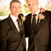 Wedding-Jennie_Erik-509-2