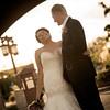 Wedding-Jennie_Erik-548