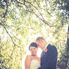 Wedding-Jennie_Erik-567