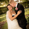Wedding-Jennie_Erik-473