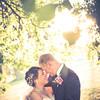 Wedding-Jennie_Erik-560