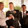 Wedding-Jennie_Erik-520