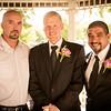 Wedding-Jennie_Erik-519