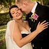Wedding-Jennie_Erik-472