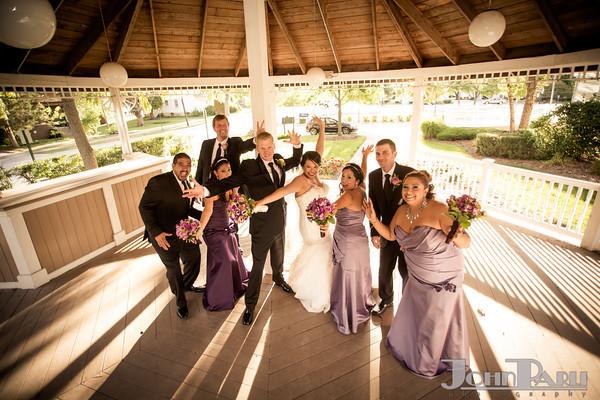 Wedding-Jennie_Erik-491
