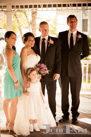 Wedding-Jennie_Erik-480