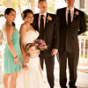 Wedding-Jennie_Erik-480